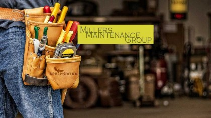 cropped-handyman_services_MillersGroup.jpg